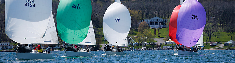 J Daze Regatta 2021